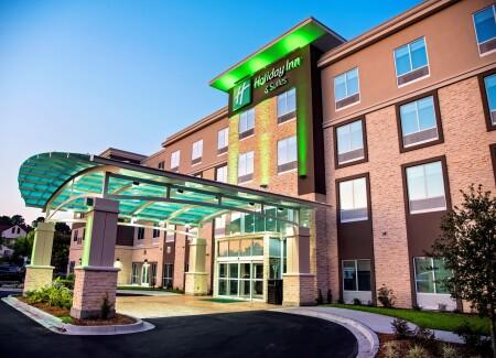 Holiday Inn Pooler 09.2019-0068